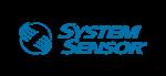 11_systemsensor