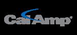 2_CalAmp_logo