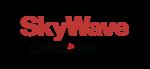 4_SkyWave
