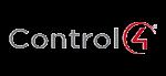 6_Control4