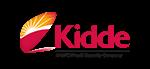 7_-Kidde_logo-military